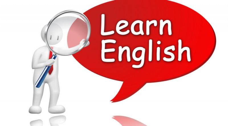 广州英语口语培训班