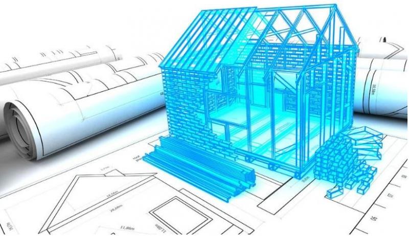 张家港机械CAD制图培训班