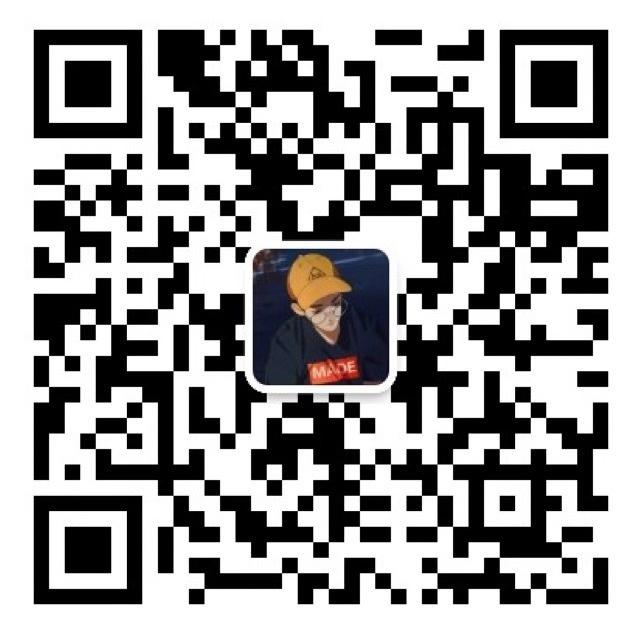 微信图片_20181216151321.jpg