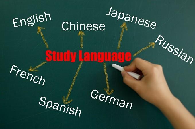 日语N1培训中心哪家好