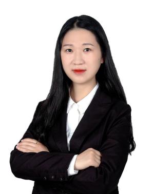 南京日韩之家韩语讲师