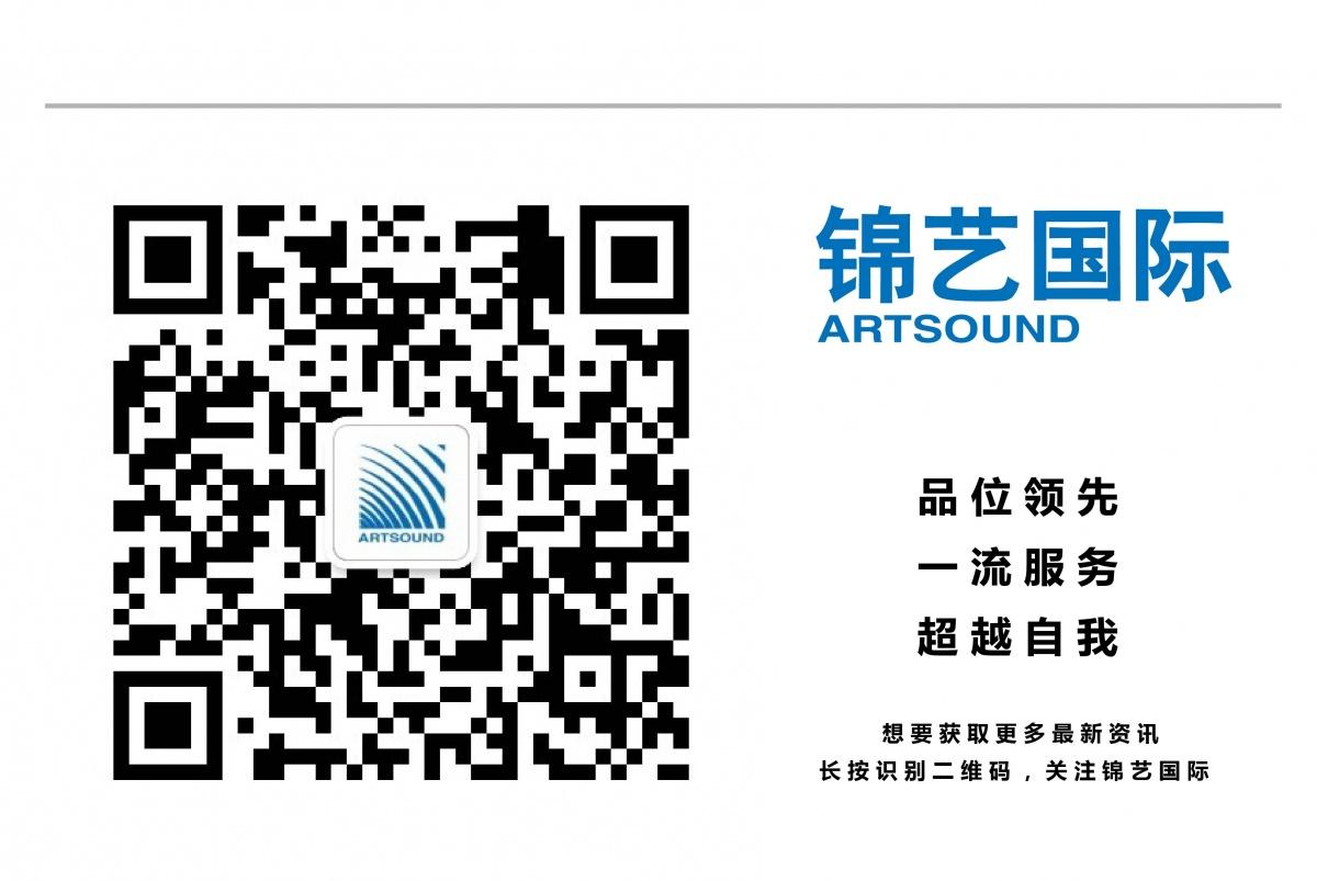 微信下_画板 1.jpg
