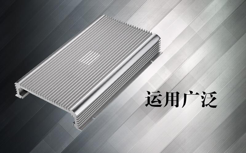 金属氧化3.jpg
