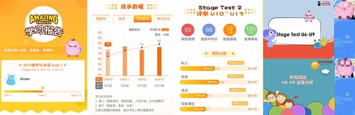 ST阶段测试.jpg
