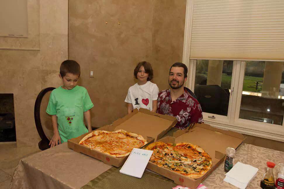披萨图.jpg