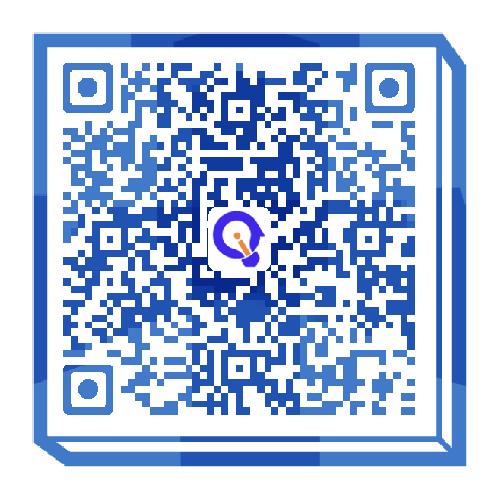 微信图片_20180622142209.png