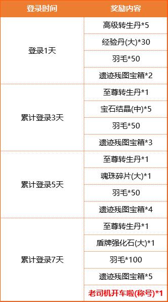 9.14更新sdk.png