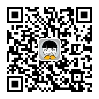 VQdOfPNm_JFQG.jpg
