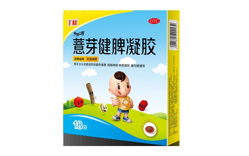 丁桂薏芽健脾凝胶2.png