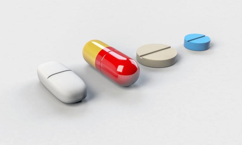 pill-1884775_1920.jpg