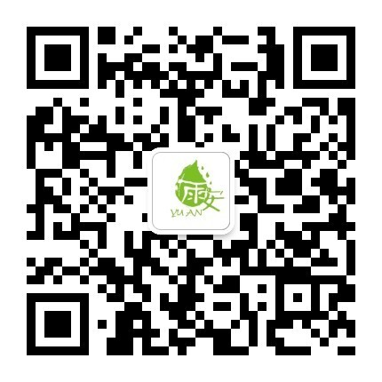 微信图片_20200828173327.jpg