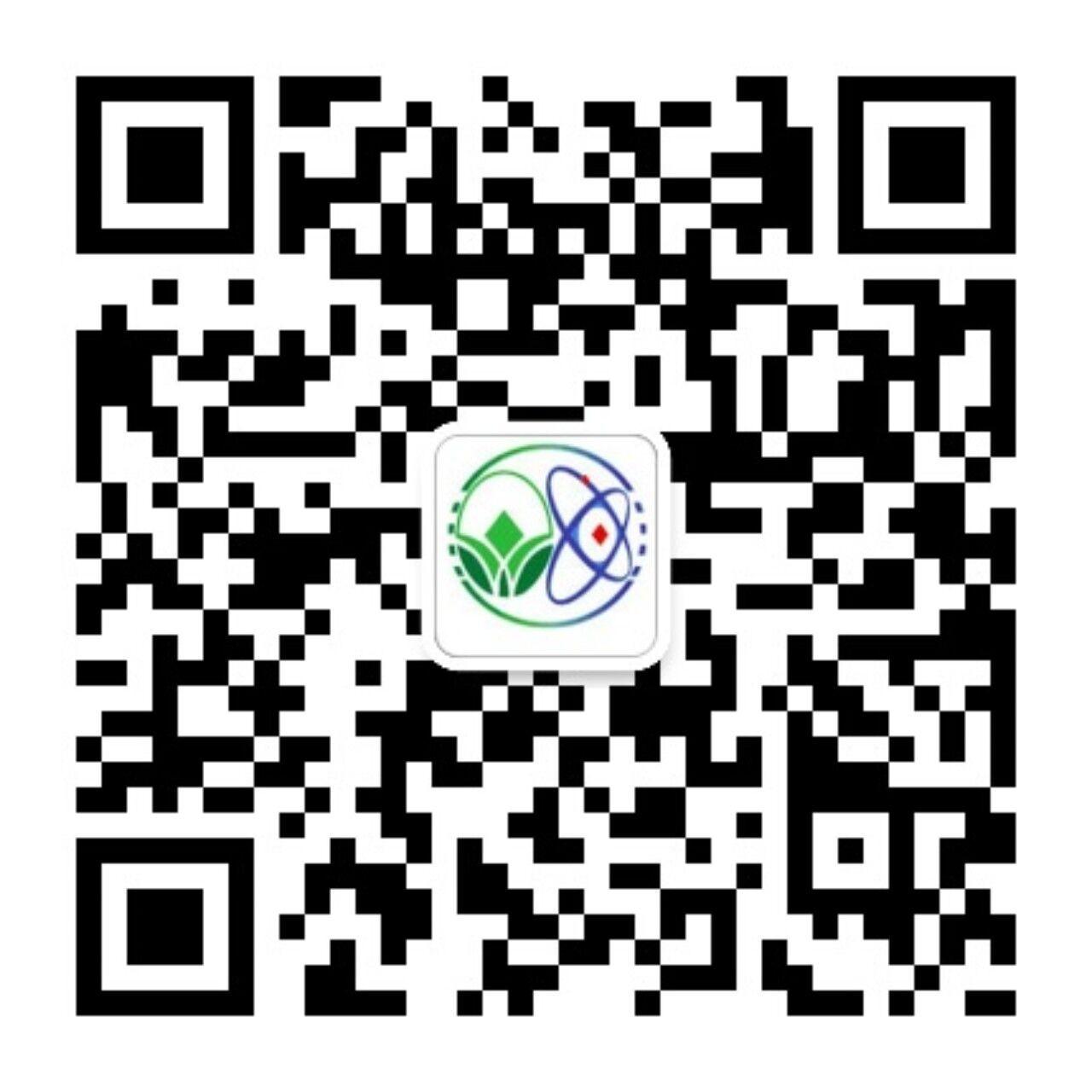 金农股份二维码(20160112).jpg