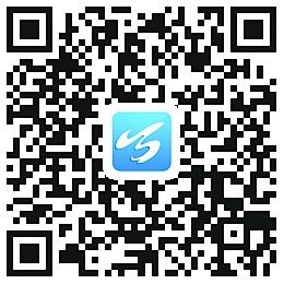 downLoad-20181012083157.jpg