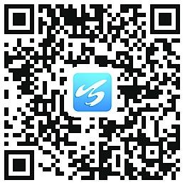 downLoad-20181012083151.jpg