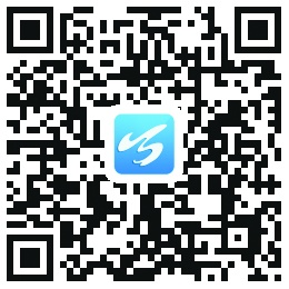 downLoad-20181012083203.jpg