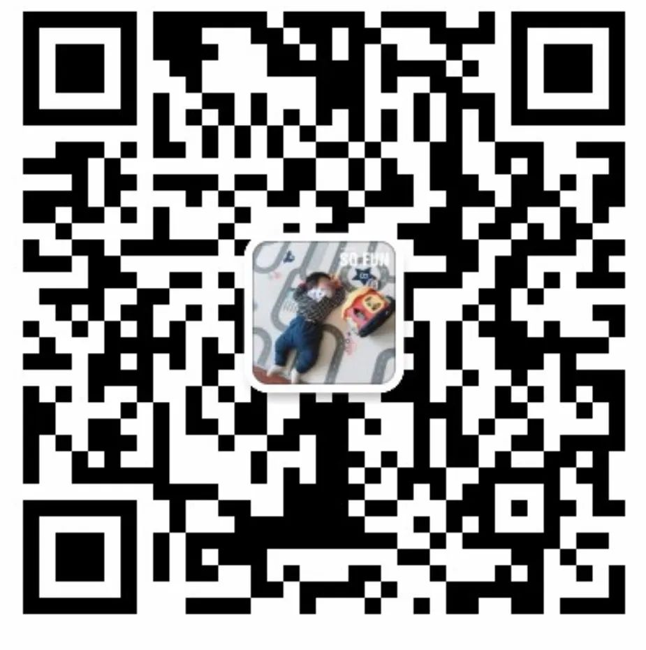 微信图片_20200623094413.jpg