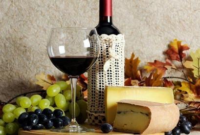 葡萄酒加盟店经营策略 开葡萄酒加盟店选址需要注意的事项