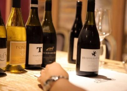 开葡萄酒加盟店赚钱吗 葡萄酒加盟店的利润是多少