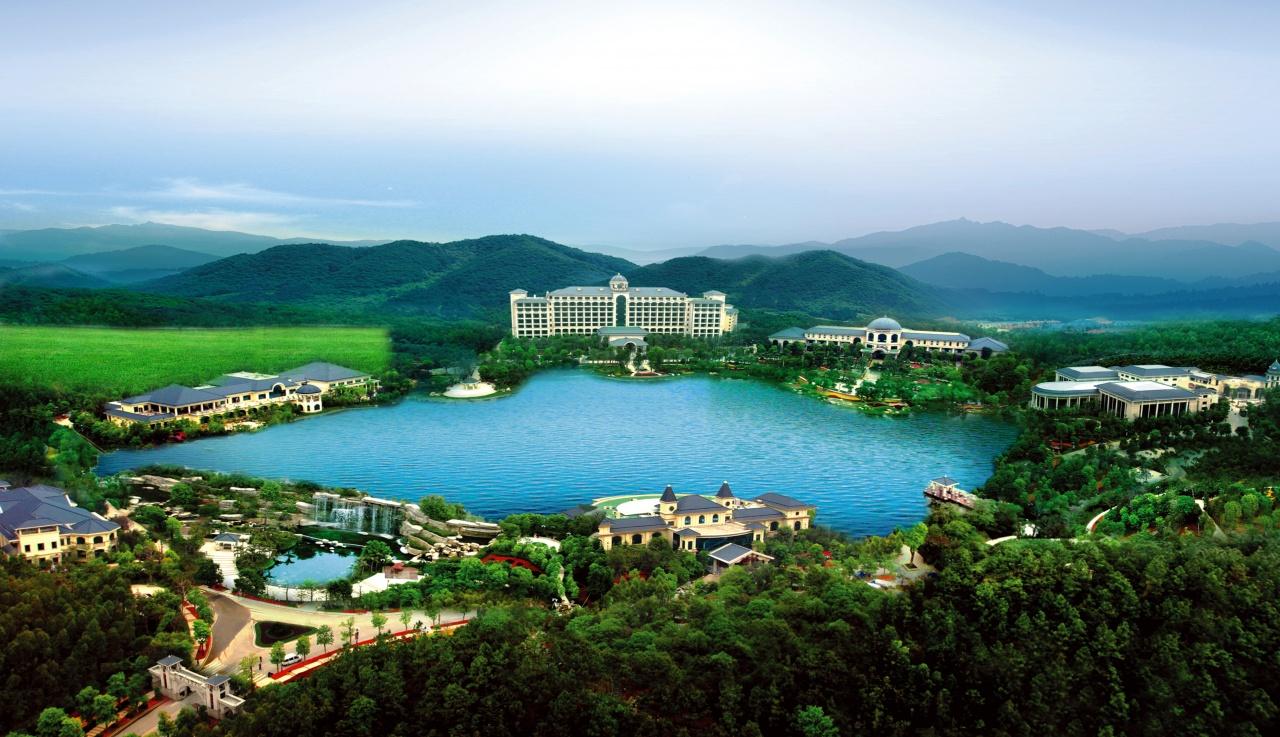 酒店全景圖(高清)1.jpg