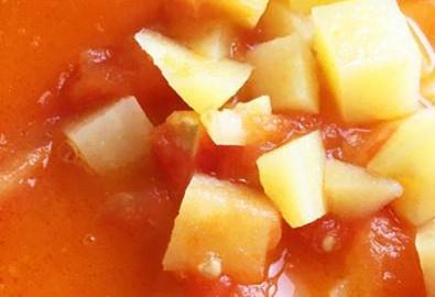 番茄土豆汤.jpg
