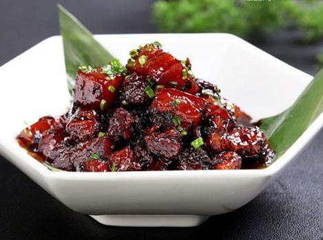 梅干菜捂肉.png