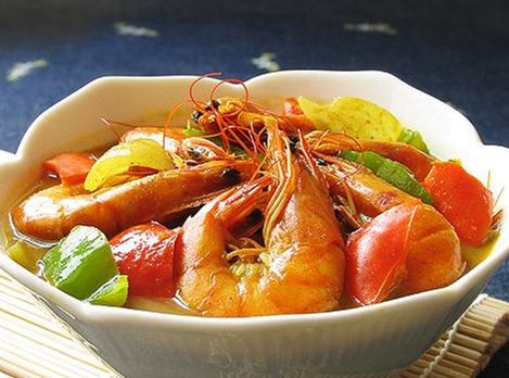 咖喱虾.png