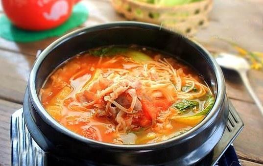 番茄金针菇汤.jpg