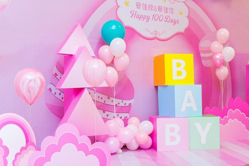 粉色的童话,不可抗拒的童年|粉色梦幻,轻盈帷幔,这不再只是梦想...
