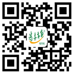 QQ图片20180731105258.png