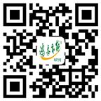 QQ图片20180802152744.png
