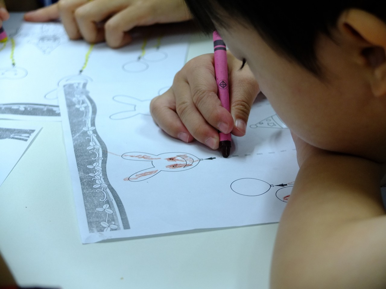 怎么辅导孩子学习四则混合运算呢?概念不重要,关键是理解