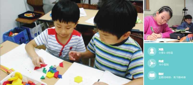 小学三年级数学学习中的五大问题,聪明的家长这样去配合