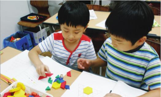 小学之前,不允许教孩子数学教材知识,该教什么呢?