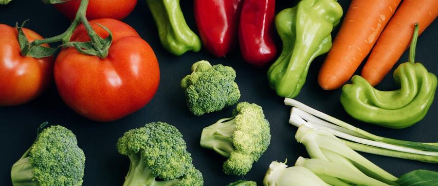 深色蔬菜.jpg