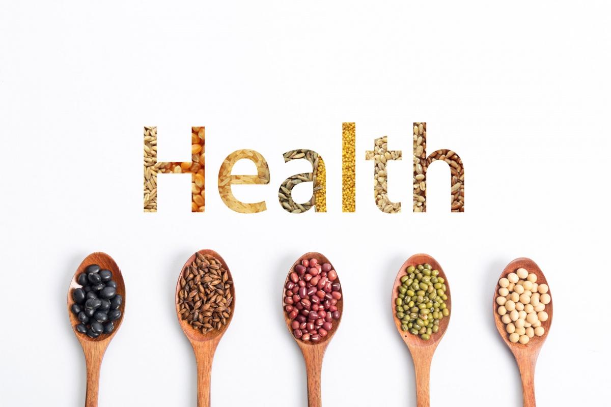 健康1.jpg