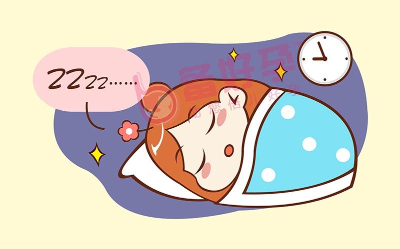 睡眠.jpg