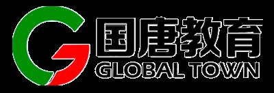 国唐教育logo-透明背景.png