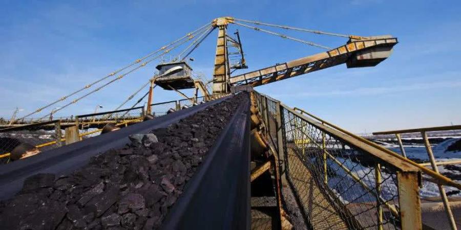 """花大價錢,還得看澳洲臉色:中國鐵礦石如何不被""""斷糧""""?"""