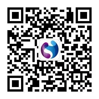 mmexport1525333493089.jpg