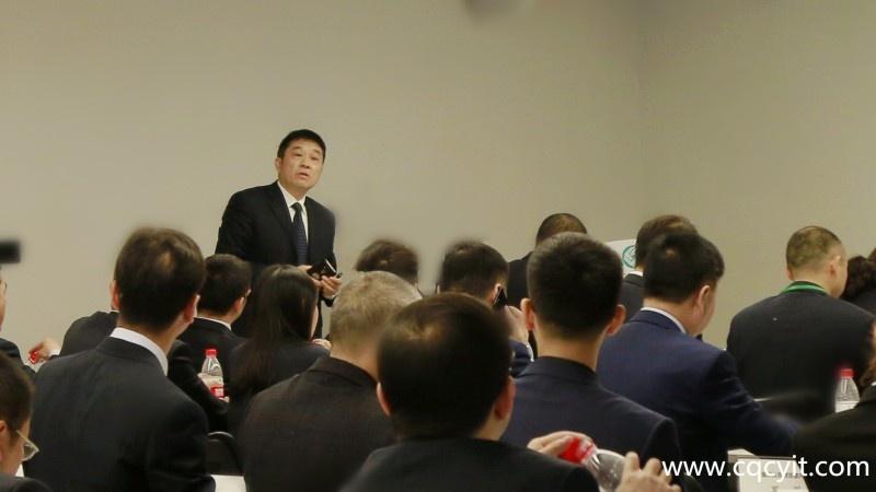集团公司党委书记张新福作培训总结_新闻.jpg
