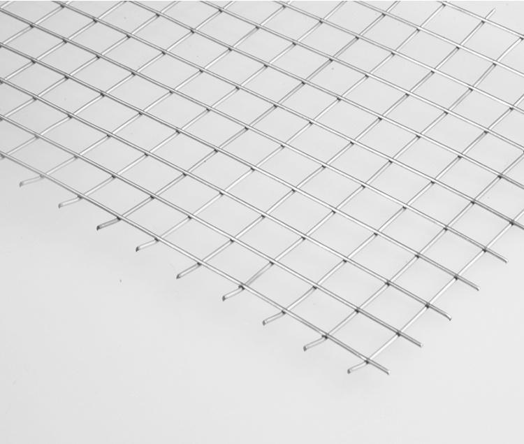 电焊网_08.jpg