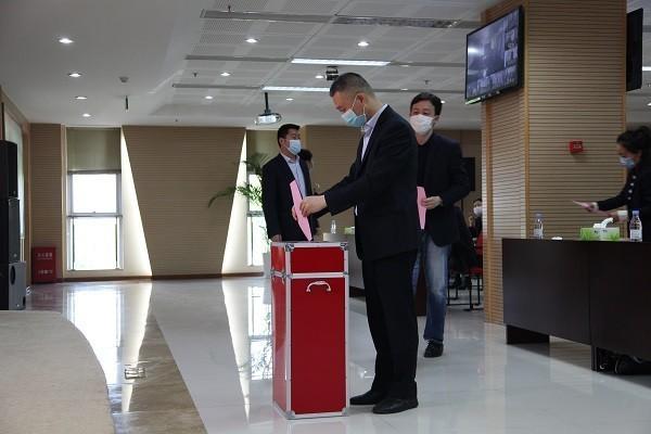 会员投票选举.JPG