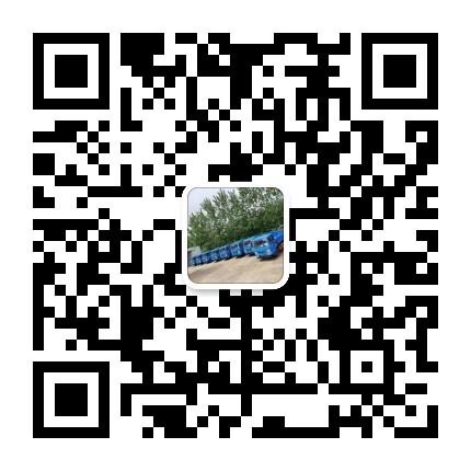 【图】浙江湖州学B2驾校哪个好?湖州考B2驾照需要多少钱?