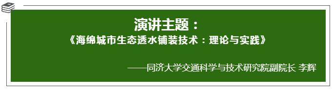企业微信截图_20190226172646.png