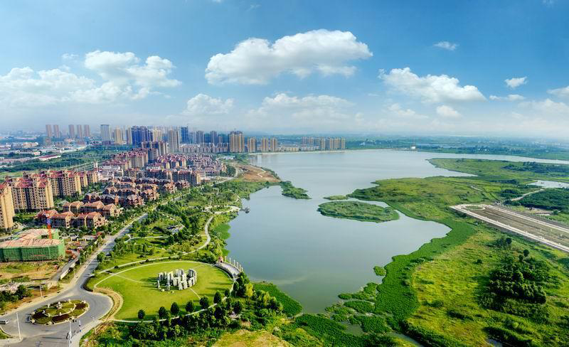 长丰县水湖镇.png