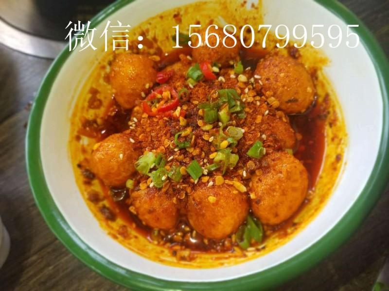 小碗菜3.jpg