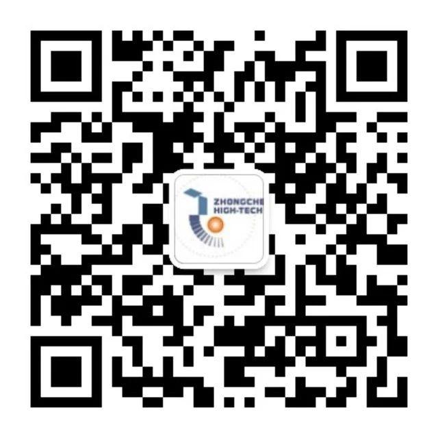 aqdywang.com高科公众号图片.jpg