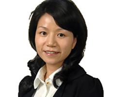 广州新世界日语培训班