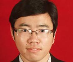 广州新世界日语培训老师