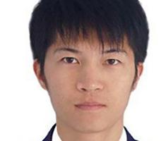 广州新世界日语培训机构